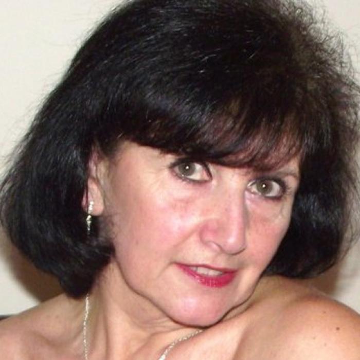 Rencontre femme 60 ans